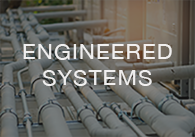Image: engineering system with the words engineered systems, click to access  the on-demand egineered systems videos