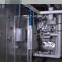 air handling unit image
