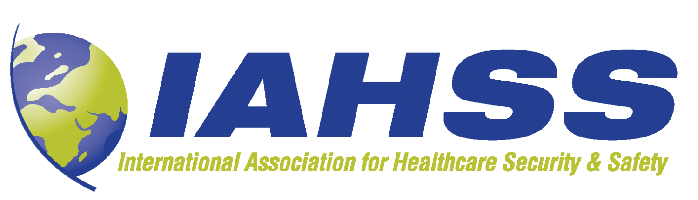 IAHSS logo