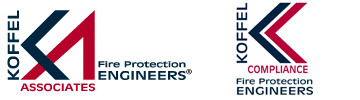 Koffel Associates - Fire Protection Engineers, Koffel Compliance - Fire Protection Engineers