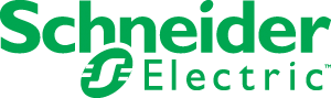 Schneider Electric (logo)