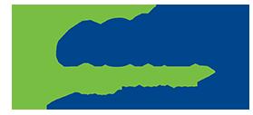 ashe site header logo