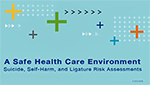 safe-health-care-environment-150x85.png