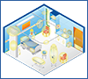 virtual-tool-patient-room-100x90.png